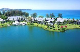 outrigger-laguna-phuket-beach-resort-aerial-714x314