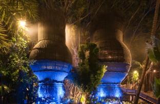 phuket-resort_-indigo-pearl_coqoon-spa-the-nest-1