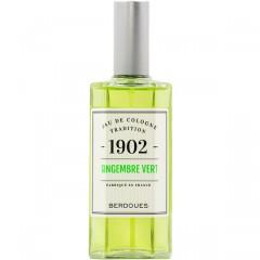 3331840071637-berdoues-gingembre-vert-edc