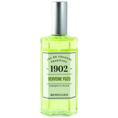 Berdoues-Kollektion-1902-Tradition-Verveine-Yuzu