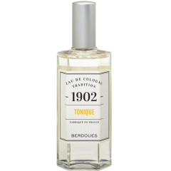 EDC 1902 TRADITION TONIQUE 125ML